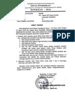 Edaran Penilaian kls9.pdf