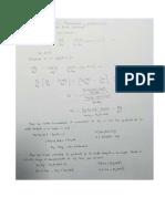 Tarea_1_Rolando_Fleites.pdf