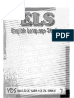 467464-ELS-7