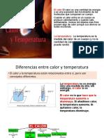 temperatura y calor (Esacalas de temperatura).pdf