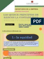 21472215-Los-15-Principios-de-la-Contabilidad.pdf