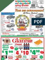 222035_1292781939Moneysaver Shopping Guide