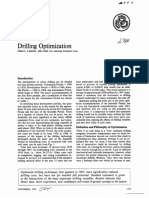SPE-002744-PA Drilling Optimization.pdf