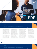 ETF - Fundo de Indice B3.pdf