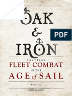 Oak-Iron-Rulebook-full.pdf