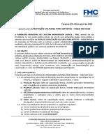 EDITAL-DE-CAPACITAÇÃO-CULTURAL-FIQUE-EM-CASA