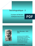 sociolinguistique-3