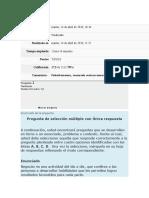 PRESABERES DE NEGOCIACION.docx
