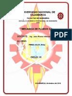 FLUIDOS AFORADORES.docx
