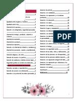 revista derechos humanos.pdf