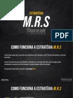 Estratégia MRS - Ports Trader.pdf