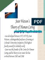 Watsons_Theory_of_Caring0806[1].pdf