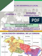 Comuna_Bernardo_Jaramillo
