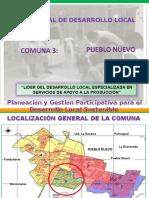 Comuna_Pueblo_Nuevo