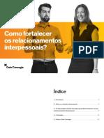 1548337848E-book_-_Como_Fortalecer_os_relacionamentos_Interpessoais_-_Dale_Carnegie.pdf