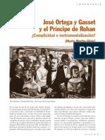 jose_ortega_y_gasset_y_el_principe_de_rohan.pdf