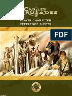 CC Character Sheets.pdf