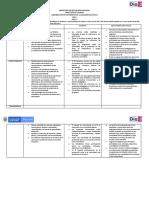 Anexo 03 Día E Sistematización de la etapa Evaluar (2)