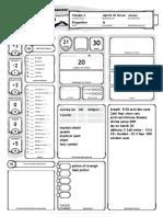 TWC-DnD-5E-Character-Sheet-v1.6