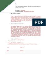 Tema 3 Desarrollo electronicos