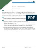 OBLICON_DIGEST(3)97_CASTRO-V-CA_1P_OBLIGATIONS