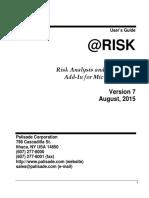 RISK7_EN.pdf