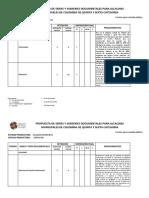 ConsultaPublicaAlcaldiasVersion1.pdf