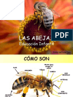 lasabejas-140508175947-phpapp01