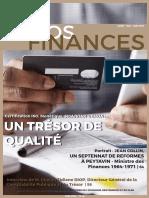 ECHOS-FINANCES-AVRIL-MAI-JUIN-EDITION-08_BAT_ (1).pdf
