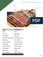 lolovera50-160411012839.pdf