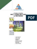 Corn Process.pdf