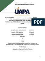 Enfoques orientados a los procesos de alfabetización .docx