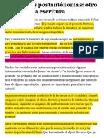 Literaturas postautónomas_ otro estado de la escritura (ludmer).pdf