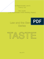 law-and-the-senses_taste