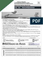 124-psicopedagogo-1551130840.pdf