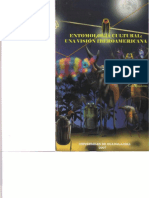 2007 ACDL-14 ENTOMOLOGIA CULTURAL.pdf