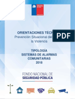 base cerco electrico rsidencial.pdf