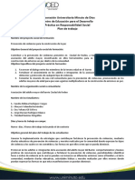 Plande Trabajo Responsabilidad Social.docx