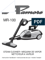 vapamore-mr-100-manual.pdf