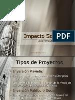 7440549-Impacto-Social