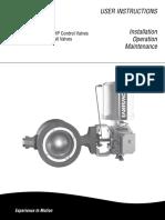 vlaim027.pdf