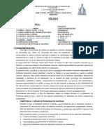RAZ.-MATEMÁTICO-3RO-PRIM