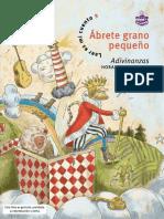09-Abrete_grano_pequeño
