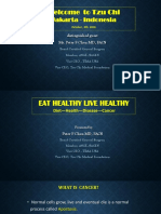 2018 Healthy Diet health Life.pdf