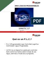 23261257-Clase1-Plc