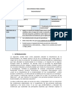 BIOL_ECOSISTEMAS_3M_ABCD