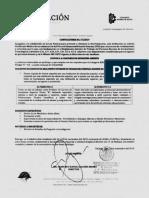 Convocatoria_17_2019.pdf