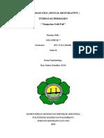 makalah konservasi novitasari