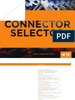 ConnectorSelector2016.pdf