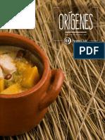 LIBRO_ORIGENES ECUADOR_2018.pdf